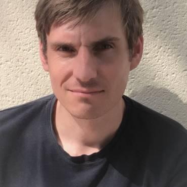 Nathan Claxton