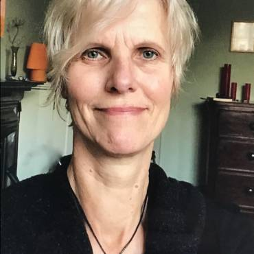 Heide Martin